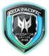 Asia Pacific Predator League 2019 Indonesia Pro Qualifiers