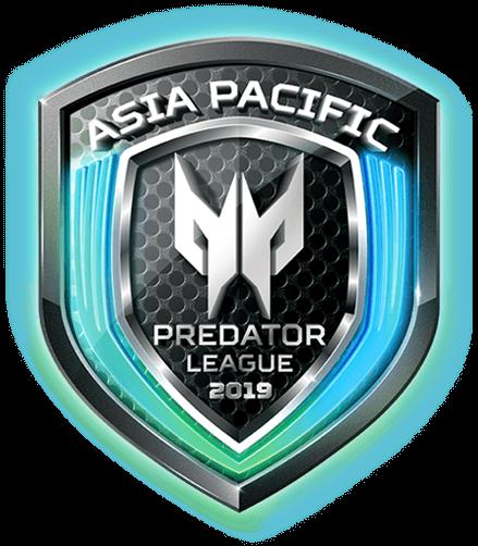 Asia Pacific Predator League 2019 Indonesia Pro Qualifiers