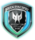 Asia Pacific Predator League 2019 Indonesia Qualifier