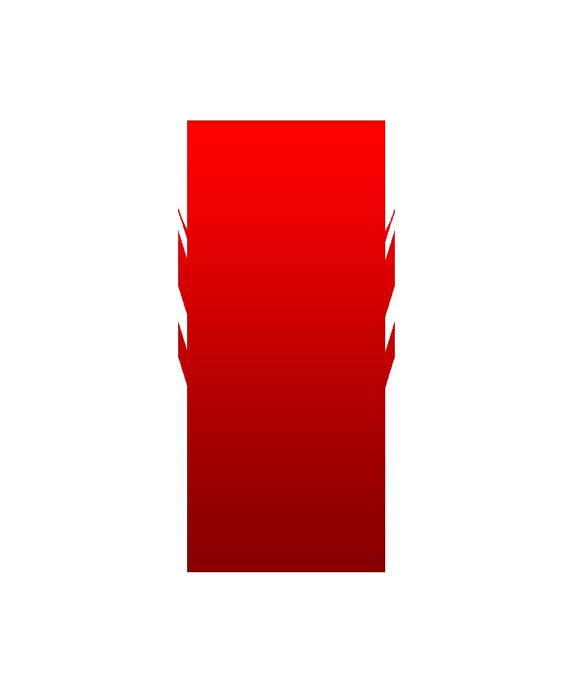 Asia Pro League Season 3: League Play