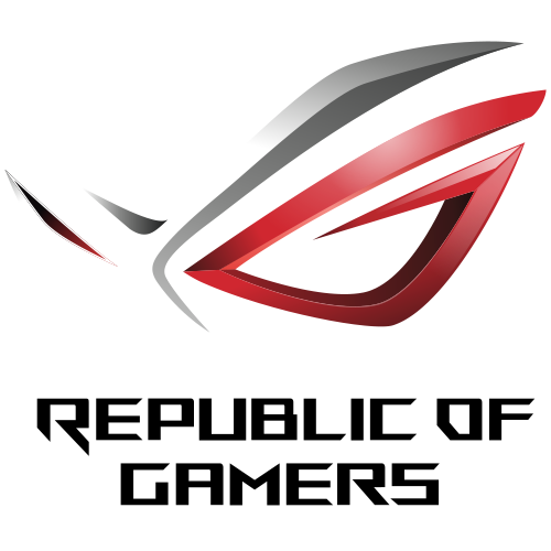 ASUS ROG JTR Community Challenge Grand Finals 2019