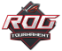 ASUS ROG Tournament 2017 - GameXpo