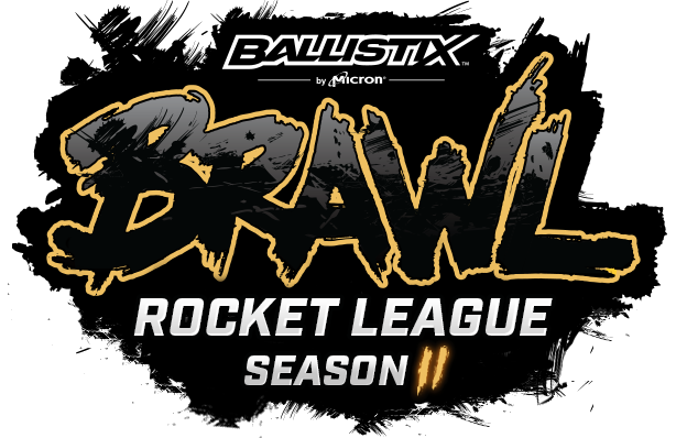 Ballistix Brawl - Season 2: Finals