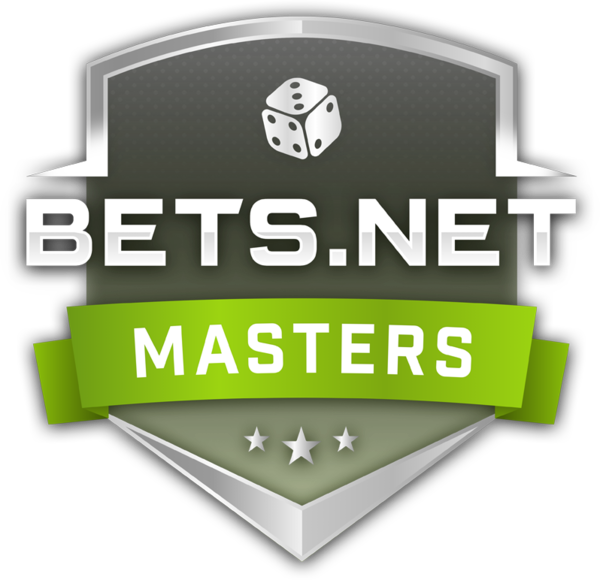 Bets.net Masters: Season 1