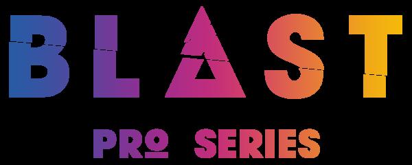 BLAST Pro Series São Paulo 2019