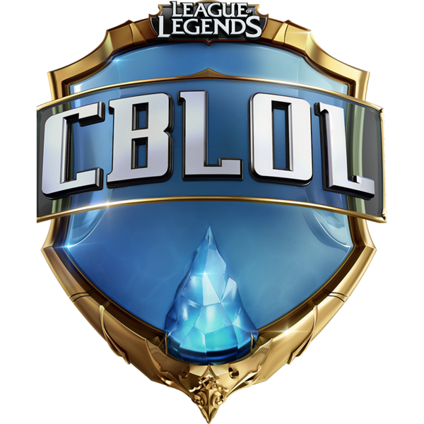 CBLOL Summer 2019 - Group Stage