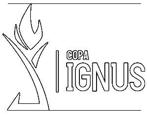 CGL Copa Ignus