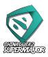 China Dota2 Supermajor - EU Qualifier