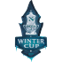 China Dota2 Winter Cup (dota2)