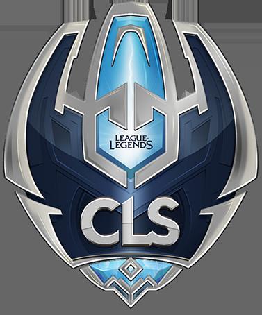 CLS Closing 2018