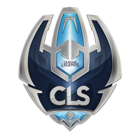 CLS Opening 2018