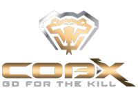 Cobx Masters 2019 Phase II