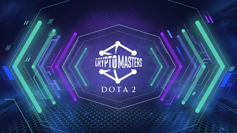 CryptØmasters