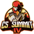cs_summit 4 (counterstrike)