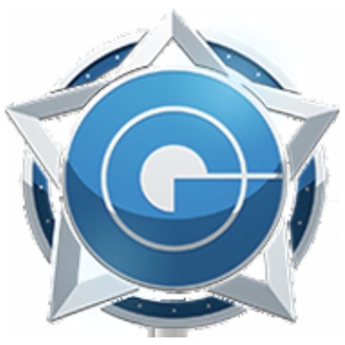 CyberGamer Premier League Championship 2018