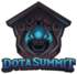 DOTA Summit 11 CIS Qualifier