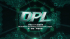 Dota2 Professional League Season 5 - Secondary