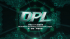 Dota2 Professional League Season 5 - Relegation