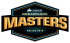 DreamHack Masters Dallas 2019 East Asia Open Qualifier