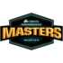 DreamHack Masters Malmö 2019 Europe Open Qualifier