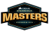 DreamHack Masters Stockholm 2018 East Asia Open Qualifier