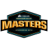 DreamHack Masters Stockholm 2018 Asian Closed Qualifier