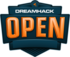 DreamHack Open Anaheim 2020 North America Closed Qualifier