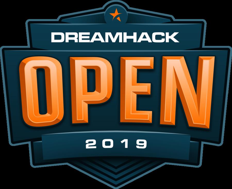 DreamHack Open Rio 2019 LatAm South Open Qualifier