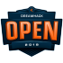 DreamHack Open Rio 2019 LatAm South Closed Qualifier