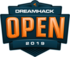 DreamHack Open Rotterdam 2019 Europe Closed Qualifier