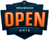 DreamHack Open Summer 2018 (counterstrike)