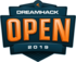 DreamHack Open Tours 2019 (counterstrike)