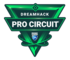 DreamHack Pro Circuit: Dallas 2019 - EU Closed Qualifier