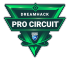 DreamHack Pro Circuit: Leipzig 2019 - North America Closed Qualifier