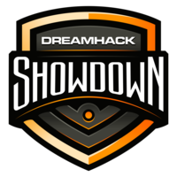 Dreamhack Showdown Valencia 2019 (Women)