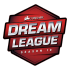 DreamLeague Season 10 - China Qualifier