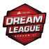 DreamLeague Season 11 China Open Qualifier #1