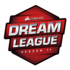 DreamLeague Season 11 (dota2)
