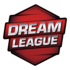 DreamLeague Season 12 (dota2)