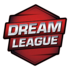 DreamLeague Season 13 - European Major