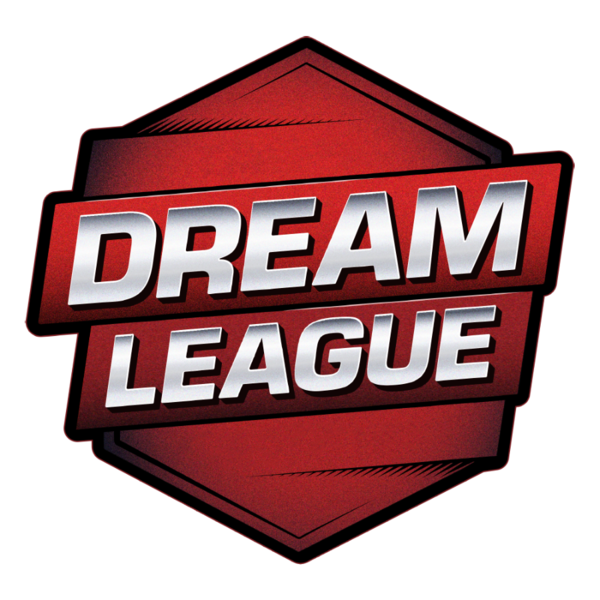DreamLeague Season 13 - The Leipzig Major