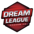 DreamLeague Season 13 SA CQ