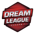 DreamLeague Season 7 EU Closed Qualifier
