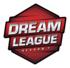 DreamLeague Season 7 NA Division
