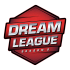 DreamLeague Season 9 CIS Qualifier