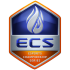ECS Season 5 North America Closed Qualifier