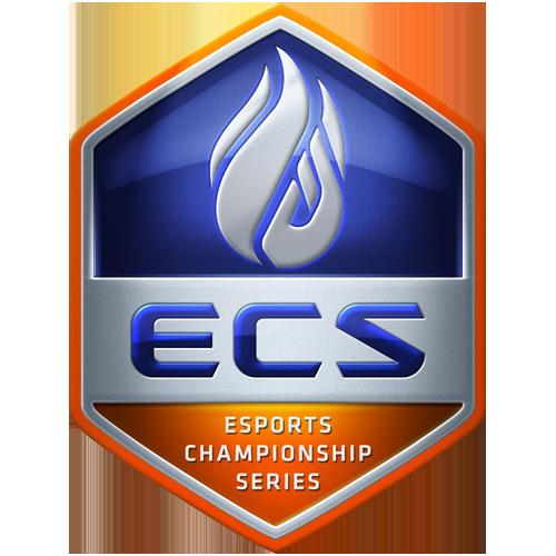 ECS Season 5 North America Challenger Cup