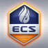 ECS Season 5 North America