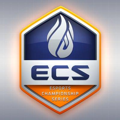 ECS Season 5 North America
