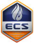 ECS Season 6 Finals (counterstrike)